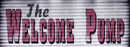 File:TheWelcomePump-GTASA-Logo.png