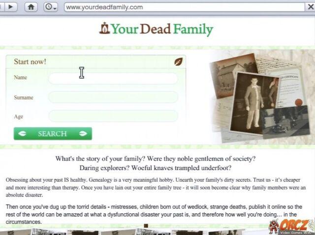 File:800px-Yourdeadfamilywebsitegtav.jpg