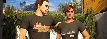 AmericanDivorce&NelsonInNaples-GTAO-Tshirts