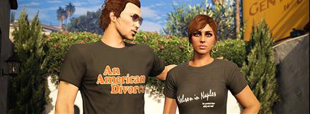 File:AmericanDivorce&NelsonInNaples-GTAO-Tshirts.png