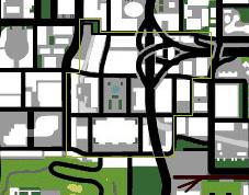 File:Commerce Map.jpg