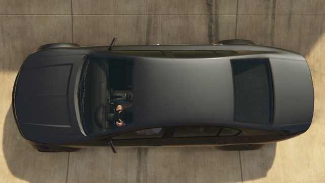 File:Fugitive GTAVpc Top.png