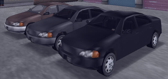 File:Kuruma&FBICar-GTA3-comparison.jpg