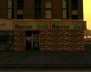 LiquorDeli-GTASA-Idlewood