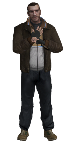 File:Niko Bellic(Grand Theft Auto).png