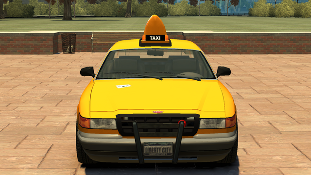 File:Taxi-GTAIV-Front.png