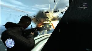 File:Automatic Shotgun TBOGT.jpg