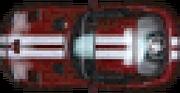 BeastGTS-GTA1