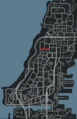 BedrockStreet-GTAIV-Map.png