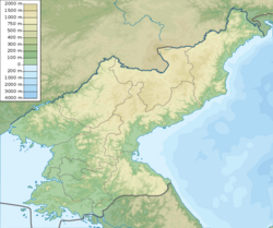 DPRK physical.png