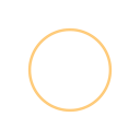 File:Emblem 1211.png