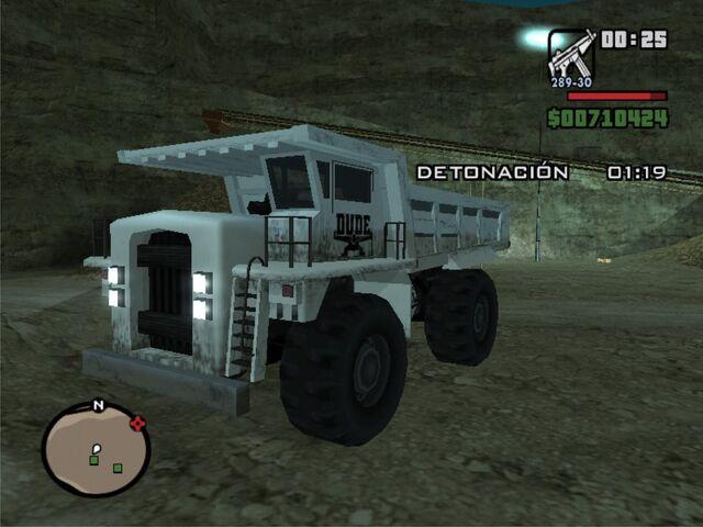 File:ExplosiveSituation-GTASA2.jpg