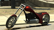 Hellfury-GTAIV-front