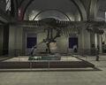 Libertonian-TLAD-FossilTyrannosaurus.jpg