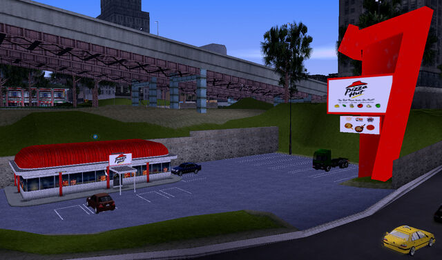 File:Pizza Hut (GTA3) (exterior).jpg