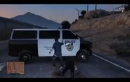 PoliceTransporter-GTAV