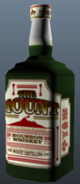 Themountwhiskey