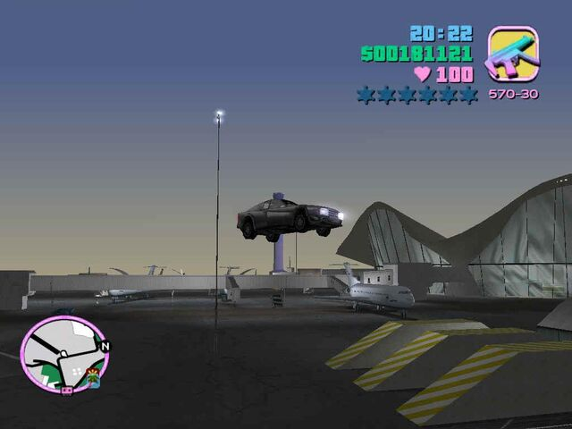 File:Vice City Stunt.JPG