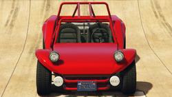 Bifta-GTAV-Front