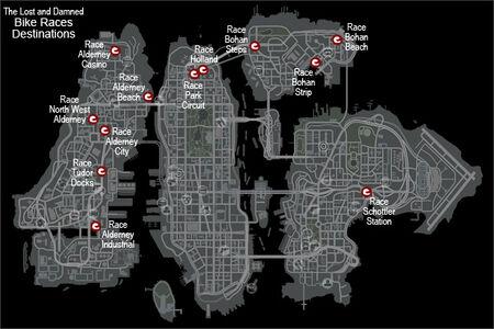 BikeRaces-TLAD-Map600px