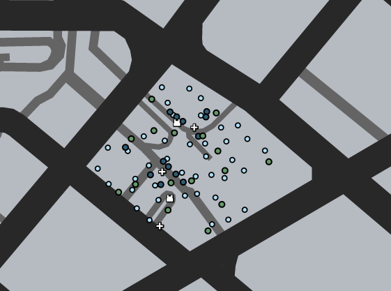 File:Concrete Deathmatch GTAO Map.png