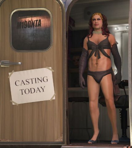 File:Director Mode Actors GTAVpc Professionals M DragQueen.png