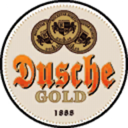 File:DuscheGold-GTAIV-Logo.png