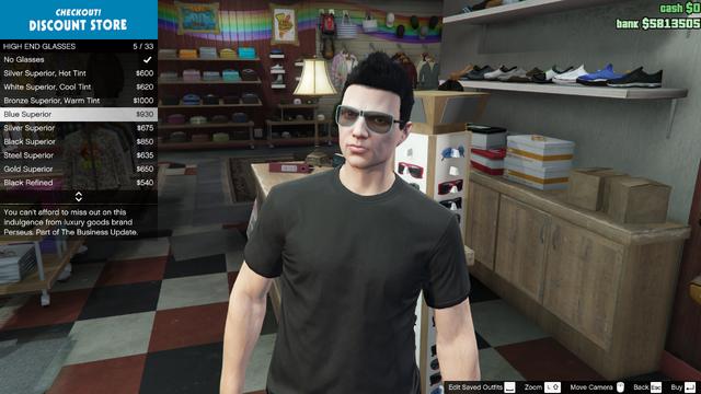 File:FreemodeMale-HighEndGlasses4-GTAO.png