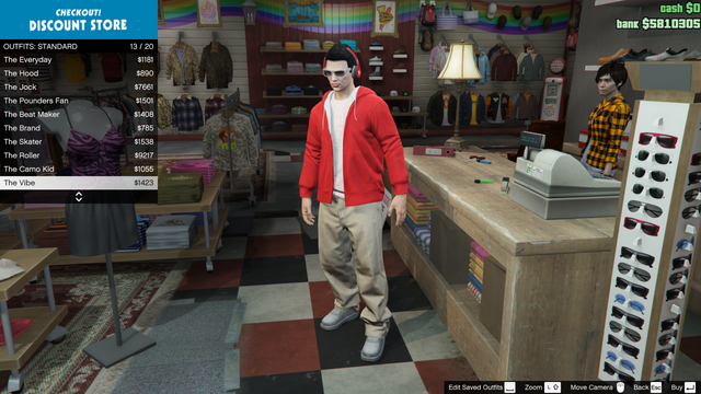 File:FreemodeMale-StandardOutfits13-GTAO.png