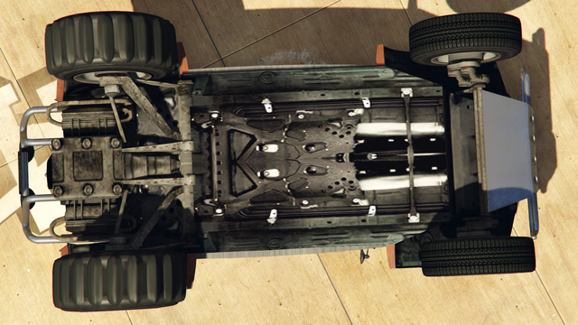 File:Injection-GTAV-Underside.png