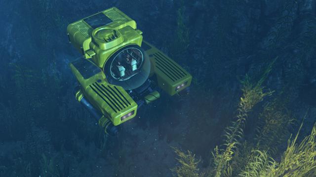 File:Kraken-Sub-GTAV.jpg