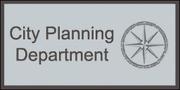 LasVenturasCityPlanningDepartment-GTASA-logo