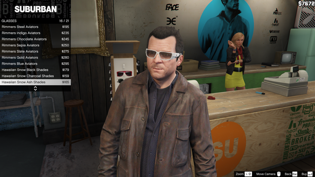 File:Michael-SuburbanGlasses15-GTAV.png