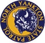 File:NYSP logo GTA V.jpg