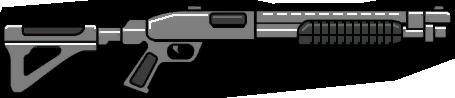 File:PumpShotgun-GTAVPC-HUD.png