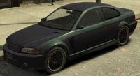 Sentinel-GTA4-Stevie-front