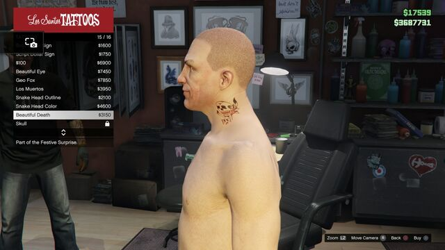 File:Tattoo GTAV Online Male Head Beautiful Death.jpg