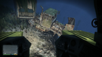 Wreck MilitaryHardware GTAV Subview Barracks