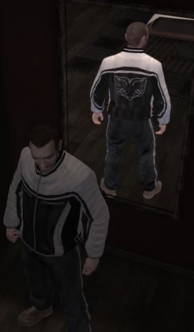 File:AlbanianBikerJacket-GTAIV-Clothing-Perspective.png