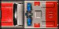 Ambulance-GTA1-LibertyCity.png