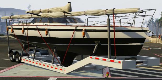 File:Big-boat-trailer-gtav.png