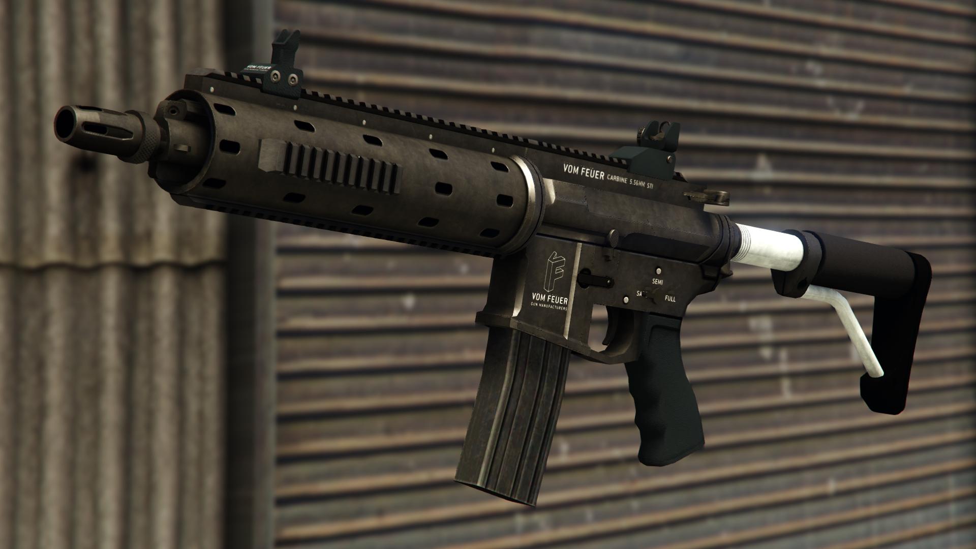 File:CarbineRifle-GTAV.png