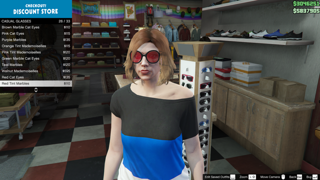 File:FreemodeFemale-CasualGlasses25-GTAO.png