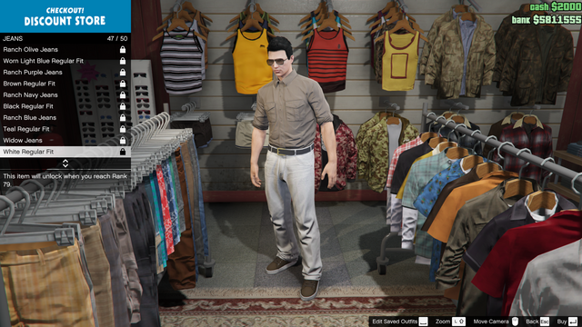 File:FreemodeMale-Jeans47-GTAO.png
