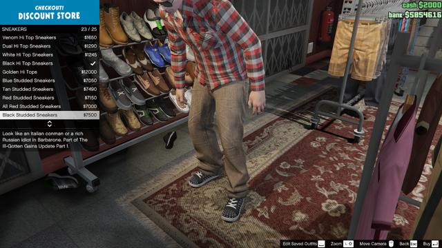 File:FreemodeMale-Sneakers22-GTAO.png