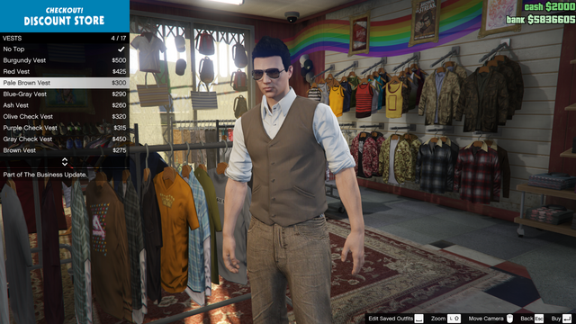 File:FreemodeMale-Vests3-GTAO.png