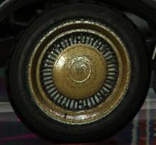 GoldOGHunnets-GTAO