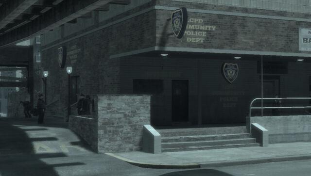File:NorthernGardenspolicedepartment-GTA4-exterior.jpg