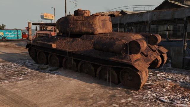 File:T-34-GTAV-rear.jpg