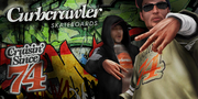 CurbCrawlerAd-GTAIV